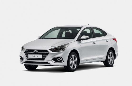 Все проблемы подержанных Hyundai Solaris и Kia Rio